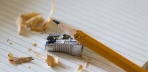 pencil-sharpener-notebook-paper-education-office